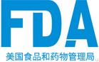 康米尔PB01救援滤水壶原材料符合FDA食品级要求